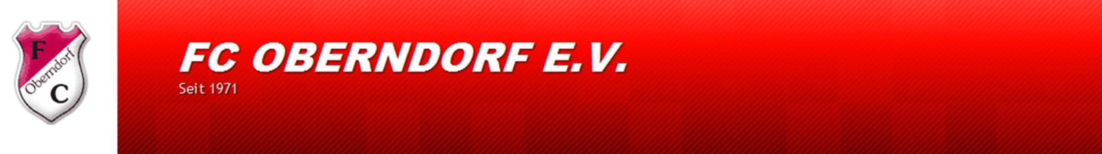 FC Oberndorf