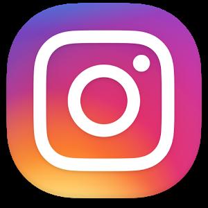 FC Oberndorf auf Instagram